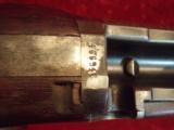 Springfield Model 1873 Trap Door .45-70 cal - 10 of 16