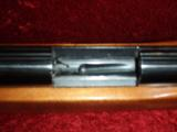 Sears Roebuck /Winchester Model 1 .22 s,l,lr Single Shot 21inch Barrel - 7 of 11
