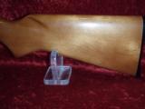 Sears Roebuck /Winchester Model 1 .22 s,l,lr Single Shot 21inch Barrel - 2 of 11