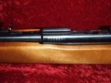 Sears Roebuck /Winchester Model 1 .22 s,l,lr Single Shot 21inch Barrel - 5 of 11