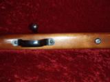 Sears Roebuck /Winchester Model 1 .22 s,l,lr Single Shot 21inch Barrel - 11 of 11