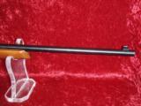 Sears Roebuck /Winchester Model 1 .22 s,l,lr Single Shot 21inch Barrel - 10 of 11
