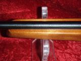 Sears Roebuck /Winchester Model 1 .22 s,l,lr Single Shot 21inch Barrel - 6 of 11