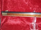 Connecticut Valley Arms Pennsylvania Flint Lock .50cal 40inch Barrel - 5 of 10