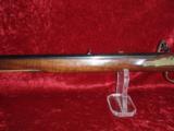 Connecticut Valley Arms Pennsylvania Flint Lock .50cal 40inch Barrel - 7 of 10