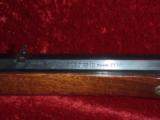 Connecticut Valley Arms Pennsylvania Flint Lock .50cal 40inch Barrel - 9 of 10