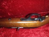 Marlin Model 60 .22LR 21