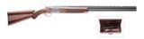 Browning Citori Lightning Feather Combo 20ga/28ga 27