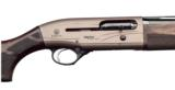Beretta A400 Xplor Action Left Handed 12ga 28