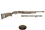 Mossberg 500 Super Bantam Field/Deer Combo Mossy Oak 20ga - 1 of 1