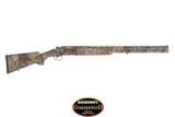 TriStar Hunter Magnum 3.5