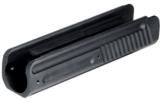 UTG 870 Shotgun Tactical Metal Forearm - 1 of 1