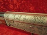 Browning Ducks Unlimited A5 12 ga 50th Anniversary LIKE NEW UNFIRED!LOWER PRICE!! - 19 of 25
