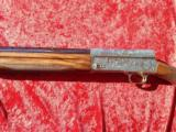 Browning Ducks Unlimited A5 12 ga 50th Anniversary LIKE NEW UNFIRED!LOWER PRICE!! - 5 of 25