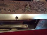 Browning Ducks Unlimited A5 12 ga 50th Anniversary LIKE NEW UNFIRED!LOWER PRICE!! - 24 of 25