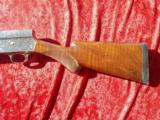 Browning Ducks Unlimited A5 12 ga 50th Anniversary LIKE NEW UNFIRED!LOWER PRICE!! - 4 of 25