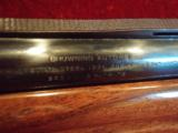 Browning Ducks Unlimited A5 12 ga 50th Anniversary LIKE NEW UNFIRED!LOWER PRICE!! - 12 of 25