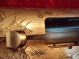 Browning Ducks Unlimited A5 12 ga 50th Anniversary LIKE NEW UNFIRED!LOWER PRICE!! - 23 of 25