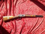Winchester 94 30-30 Lengendary Lawman Unfired! - 1 of 13