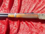 Winchester 94 30-30 Lengendary Lawman Unfired! - 9 of 13