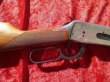 Winchester 94 30-30 Lengendary Lawman Unfired! - 3 of 13