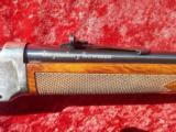 Winchester 94 30-30 Lengendary Lawman Unfired! - 5 of 13