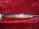 C. Sharps Antique 1874 .50-70 cal - 6 of 15