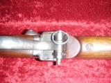 C. Sharps Antique 1874 .50-70 cal - 13 of 15