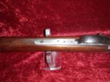 C. Sharps Antique 1874 .50-70 cal - 15 of 15