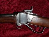 C. Sharps Antique 1874 .50-70 cal - 8 of 15
