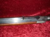 C. Sharps Antique 1874 .50-70 cal - 12 of 15