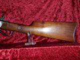 C. Sharps Antique 1874 .50-70 cal - 9 of 15