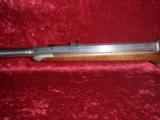 C. Sharps Antique 1874 .50-70 cal - 10 of 15