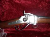 C. Sharps Antique 1874 .50-70 cal - 2 of 15