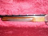 WW Greener Trap Gun Very Rare 12ga - 7 of 16