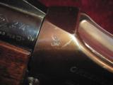 WW Greener Trap Gun Very Rare 12ga - 3 of 16