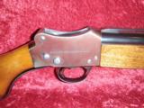 WW Greener Trap Gun Very Rare 12ga - 11 of 16