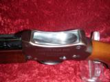 WW Greener Trap Gun Very Rare 12ga - 5 of 16