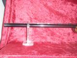 WW Greener Trap Gun Very Rare 12ga - 8 of 16