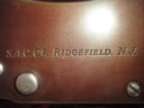 WW Greener Trap Gun Very Rare 12ga - 12 of 16