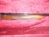 WW Greener Trap Gun Very Rare 12ga - 15 of 16