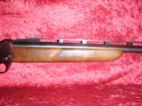 WW Greener Birmingham, England Single Shot Trap Gun 12ga - 5 of 14