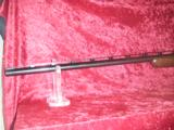 WW Greener Birmingham, England Single Shot Trap Gun 12ga - 12 of 14