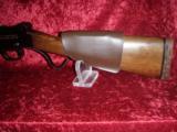 WW Greener Birmingham, England Single Shot Trap Gun 12ga - 10 of 14