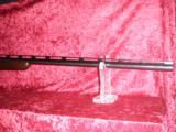 WW Greener Birmingham, England Single Shot Trap Gun 12ga - 6 of 14