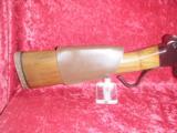 WW Greener Birmingham, England Single Shot Trap Gun 12ga - 4 of 14