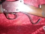 WW Greener Birmingham, England Single Shot Trap Gun 12ga - 14 of 14