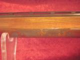 Remington Model 1100 26