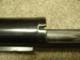 Belgium Browning B-2000 12 ga. 30