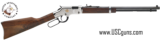 *On Sale Until 12-31-15* Henry American Beauty Lever Action Rifle .22 s/l/lr - 1 of 3